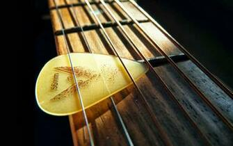 Guitar hat country wallpapers and images