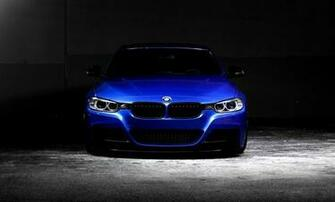 BMW F30 Wallpapers   Top BMW F30 Backgrounds   WallpaperAccess