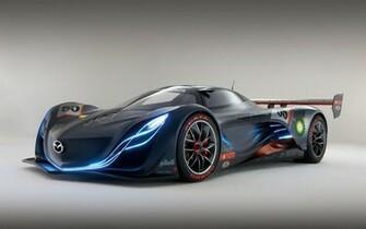 Fast Cars wallpaper   1036902