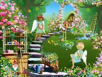 free angel wallpapers enjoy angel wallpapers for your computer desktop