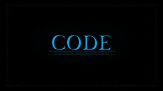 Binary code wallpaper   ForWallpapercom