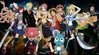fairy tail wallpaper  HD Photo Wallpaper Collection HD WALLPAPERS
