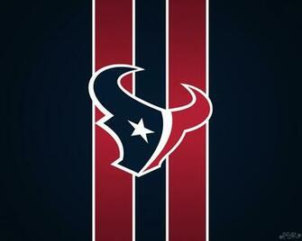 Houston Texans Computer Wallpapers Desktop Backgrounds 1280x1024