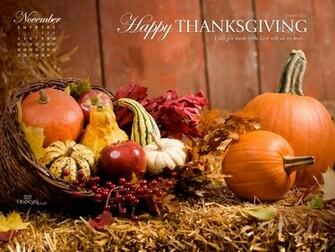 Thanksgiving Wallpapers for Desktop wallpaper wallpaper hd