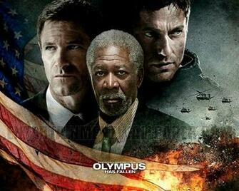 olympus has fallen wallpaper 10038304 size 1280x1024 more olympus has