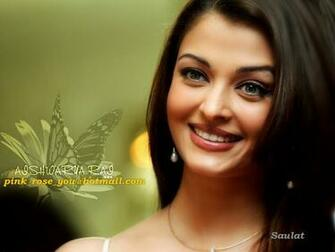 Bollywood Clothes bollywood wallpapers