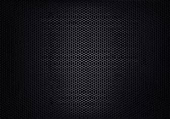 Black mesh wordpress background fotolia 600x420jpg