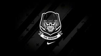 Nike Football Wallpapers 2016
