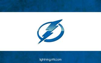 Tampa Bay Lightning Wallpaper by Cripalani on deviantART