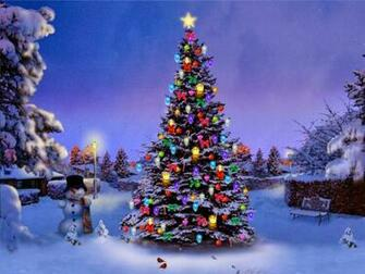 Christmas HD Wallpapers 1080p