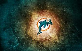 Miami Dolphins HD background Miami Dolphins wallpapers