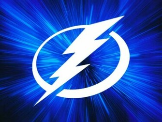 Pin by Justin Duke on Tampa Bay Lightning FanBe the Thunder P