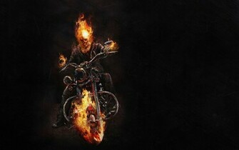 ghost rider wallpaper   LTIF Search Engine