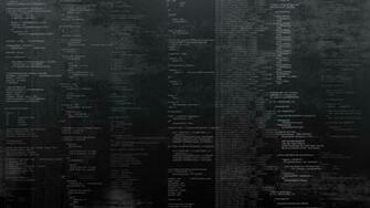 Code HD Wallpaper FullHDWpp   Full HD Wallpapers 1920x1080