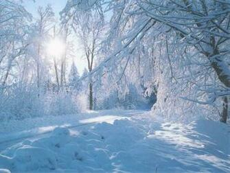Games Wallpapers Winter Wallpapers   Download Season