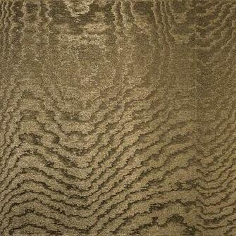 non woven wallpaper Vertigo lurex fabric Moire 15010 metal