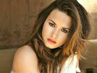 Demi Lovato HD Wallpapers HD Wallpapers Images