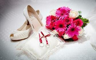 Wedding Love Fashion Shoes Wallpaper Stylish HD Wallpaper