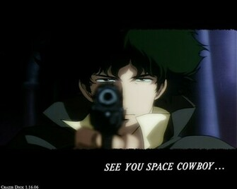 Category Anime Hd Wallpapers Subcategory Cowboy Bebop Hd Wallpapers