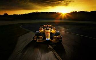 Racing Wallpaper 9   1920 X 1200 stmednet