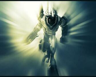 elite Halo Elite Video Games Halo HD Desktop Wallpaper