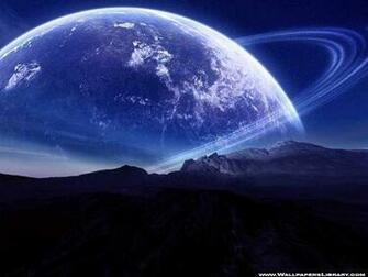 Planet Wallpaper Widescreen 3742 Hd Wallpapers in Space   Imagescicom