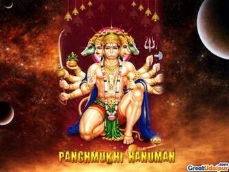 hanuman wallpaper for pc hindu god wallpaper god wallpaper for desktop