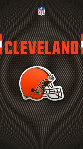 Pin by LJW3302 on Wallpaper Cleveland Browns Nfl cleveland