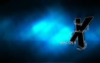 Mac OS X Wallpaper   HD Wallpaper