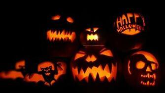 Cute Halloween Desktop Wallpapers