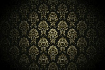 gold and black wallpaper 2015   Grasscloth Wallpaper