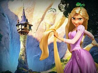 Tangled images Tangled Wallpaper HD wallpaper and