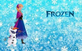 Frozen images Frozen Wallpaper wallpaper photos 35776839