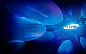 Samsung Logo HD Wallpaper   HD Wallpapers