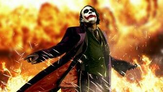 joker   The Joker Wallpaper 28092860