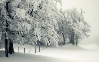Cute Winter Backgrounds Tumblr Winter desktop wallpaper