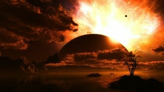 HD Space Wallpapers Hubble page 2   Pics about space
