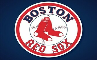 New Boston Red Sox background Boston Red Sox wallpapers