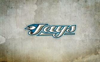 know you want this cool Blue Jays desktop wallpaper featuring the Jays