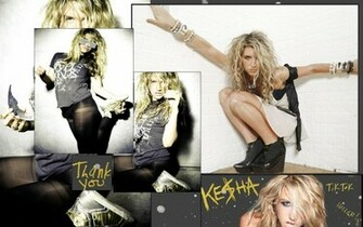 1440x900 wallpaper kesha ke 24ha 9272588 1440 900[1]