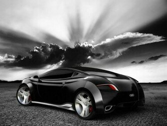 fast cars hd wallpapers fast cars hd wallpapers fast cars hd