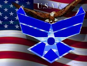 united states air force wallpaper   get domain pictures