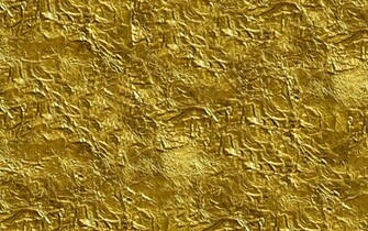 Gold Foil Texture Hd Wallpaper Wallpaper List