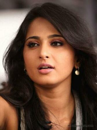 Anushka Shetty HD Images   2857 anushkashetty actress