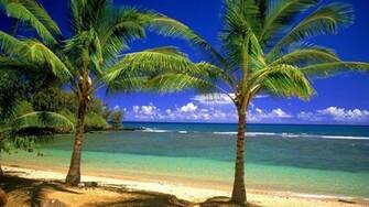 beach wallpapers beach hd wallpapers beach hd wallpapers beach hd