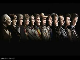 download 4x3 versions of these amazing doctor who wallpapers