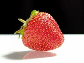 Strawberry Wallpaper   Fruit Wallpaper 6102343