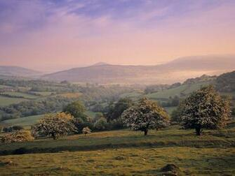 picture Brecon Beacons Wales photo Brecon Beacons Wales wallpaper