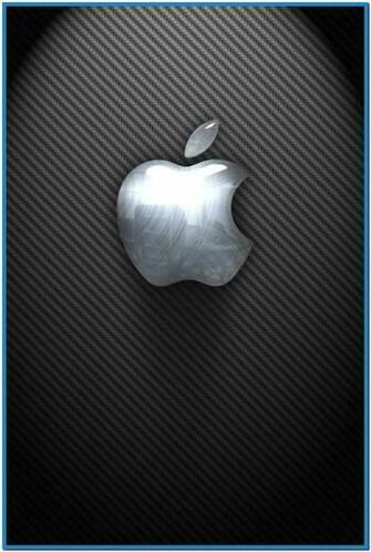Screensaver for iphone 4g   Download
