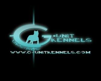 Unit Logo G unit logo2jpg